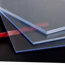 clear high impact polystyrene sheet
