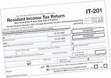 where can you find it 201 tax forms online mccnsulting web fc2 com