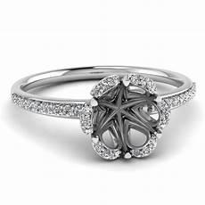 wedding ring settings only popular engagement ring settings fascinating diamonds