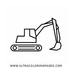 lkw ausmalbilder ultra coloring pages
