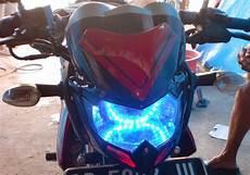 Variasi Sepeda Motor by Lu Depan Variasi Sepeda Motor Cari Info Dan Review