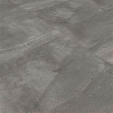 vinylboden beton grau zum kleben bestellen
