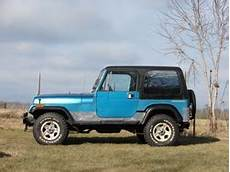 how to learn all about cars 1992 jeep comanche transmission control magik235 1992 jeep wrangler specs photos modification info at cardomain