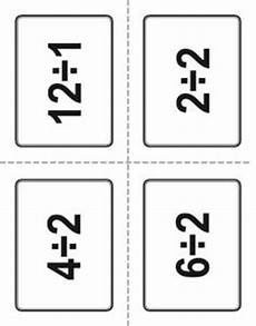 printable math flash cards for 4th grade 10807 free division flash cards for division flash cards math activities addition flashcards