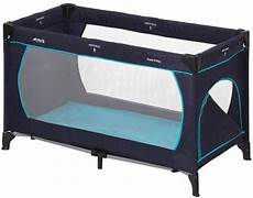 hauck dream n play plus hauck dream 180 n play plus 2020 navy aqua mall cz