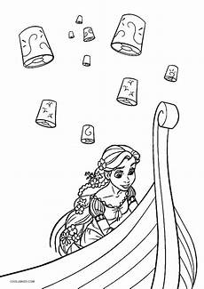 coloring sheets to print 17613 free printable tangled coloring pages for cool2bkids