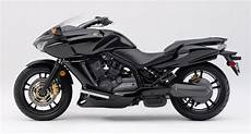 2009 Honda Dn 01 Picture 411565 Motorcycle Review