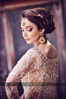new trend hairstyle for bridal wedding hairstyles trends 2018