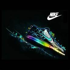 Nike Wallpapers by Nike Shoe Cool Wallpaper