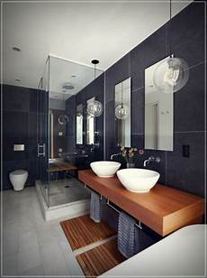bathroom designs 2019 styles and tips