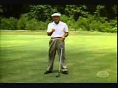 swing lessons ben fundamental swing lesson
