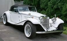 car kit mercedes replica