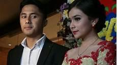 Vfb Malvorlagen Jogja Kabarnya Sudah Melahirkan Istri Hengky Kurniawan Ternyata