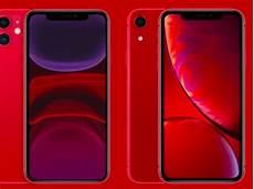 Hasil Penjualan Iphone Se Untuk Bantu Perangi Covid 19