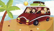 lange autofahrt mit baby 8 tipps so gelingen lange autofahrten mit kindern