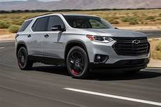 how much are chevy traverse 2020 chevy traverse release date price and