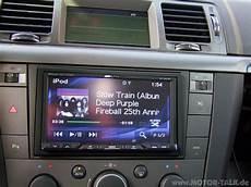 dscf5301 2din radio f 252 r vectra c caravan opel vectra c