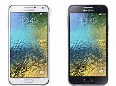samsung galaxy e7 price in malaysia specs rm988 technave