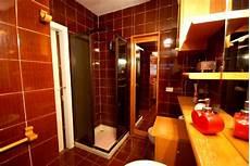 appartamenti venezia capodanno appartamento per capodanno ideale per massimo 4px