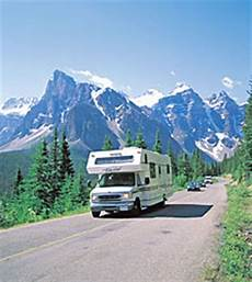 vermietung wohnmobil usa und kanada