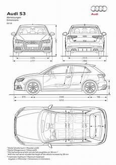 Audi S3 Audi Mediacenter