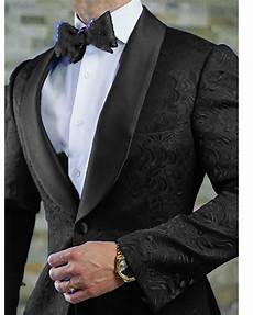 Suit Or Suite by Royal Blue Groomsmen Tuxedos Shawl Lapel Suits Wedding