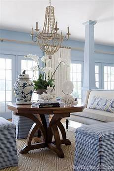 painting our living room light blue emily a clark