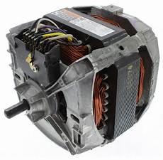 motor lavadora whirlpool original u s 99 00 en mercado libre