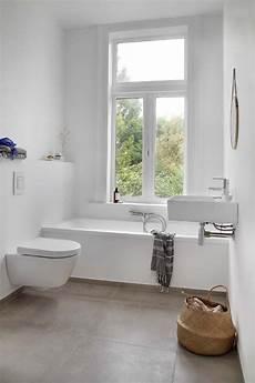 minimalist bathroom ideas 45 stylish and laconic minimalist bathroom d 233 cor ideas