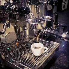 beste espressomaschine der welt technika alles rund um das thema espresso kaffee