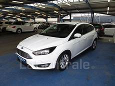 ford st etienne eda concessionnaire ford etienne auto occasion
