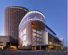 renaissance dallas hotel tx booking com