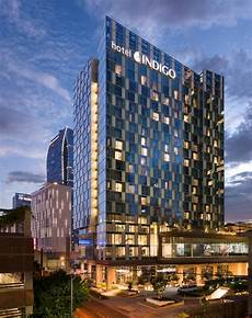 book hotel indigo los angeles downtown in los angeles
