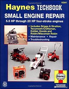 small engine repair manuals free download 1965 volkswagen beetle lane departure warning vw golf jetta petrol diesel 2004 2009 haynes service repair manual sagin workshop car manuals