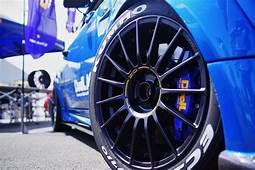 1000  Images About Car Wheels Τροχοί & Ζάντες On Pinterest