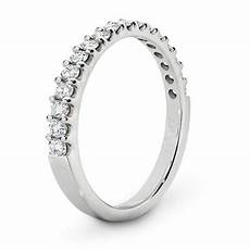 5 unique wedding rings in melbourne catanach s jewellers