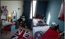 chambre a coucher new york deco chambre new york et