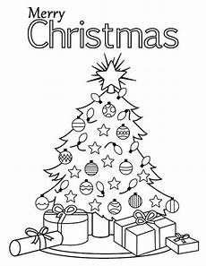 Frohe Weihnachten Malvorlagen Coloring Page Merry Coloring Sheet Etsy