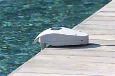 alarme de piscine alarme de piscine precisio