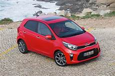 kia picanto 5 doors specs photos 2017 2018 2019