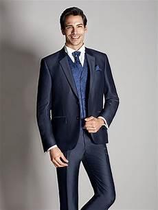 Costume Homme Mariage Bleu Costume Mariage Homme Bleu Le Mariage