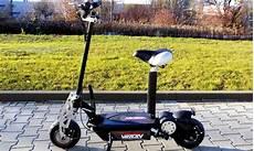 elektro scooter viron groupon goods