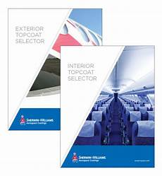 sherwin williams aerospace coatings new color selection in paints