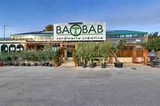 animalerie salon de provence jardinerie animalerie d 233 coration baobab de salon de provence 13300