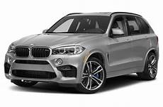 New 2018 Bmw X5 M Price Photos Reviews Safety Ratings