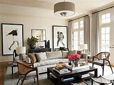 The Classic American Decorating By Ad100 List Ii Part