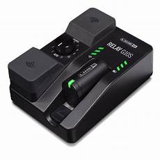Line 6 Relay G10s Guitar Wireless System At Gear4music