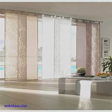 gardinen rollos wohnzimmer vorhang ideen wohnzimmer ideen beeindruckend luxuri 246 s