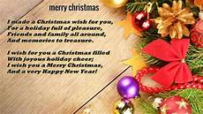 wishes for merry christmas merry christmas quotes merry christmas wishes christmas poems