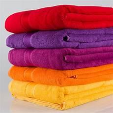 frottee handtuch handtuch aus frottee 50x70 cm 100 baumwolle elmarket ch
